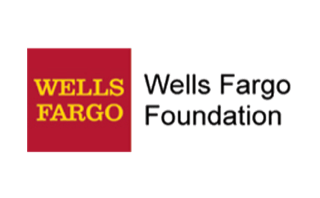 WF Foundation