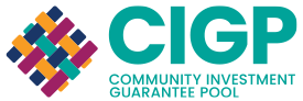 Community Investment Guarantee Pool (CIGP)
